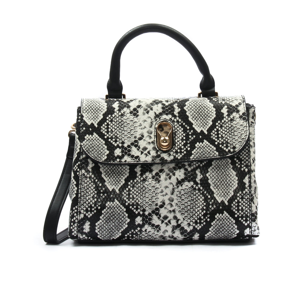 Smart animal print hand bags for women - Bags & Accessories - Pavers England