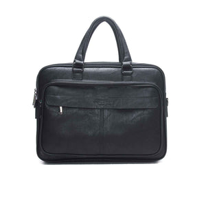 Smart briefcase bag for men - Bags & Accessories - Pavers England