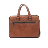 Classy briefcase bag for men - Bags & Accessories - Pavers England