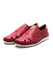 Brian Men's Casual Slip On Shoes
