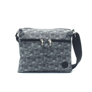 Women's Printed Sling Bag - Bags & Accessories - Pavers England