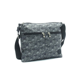 Women's Printed Sling Bag
