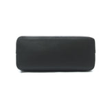 Women's Saddle Sling Bag-Black