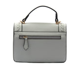 Stylish sling bag for women-Lt.Grey