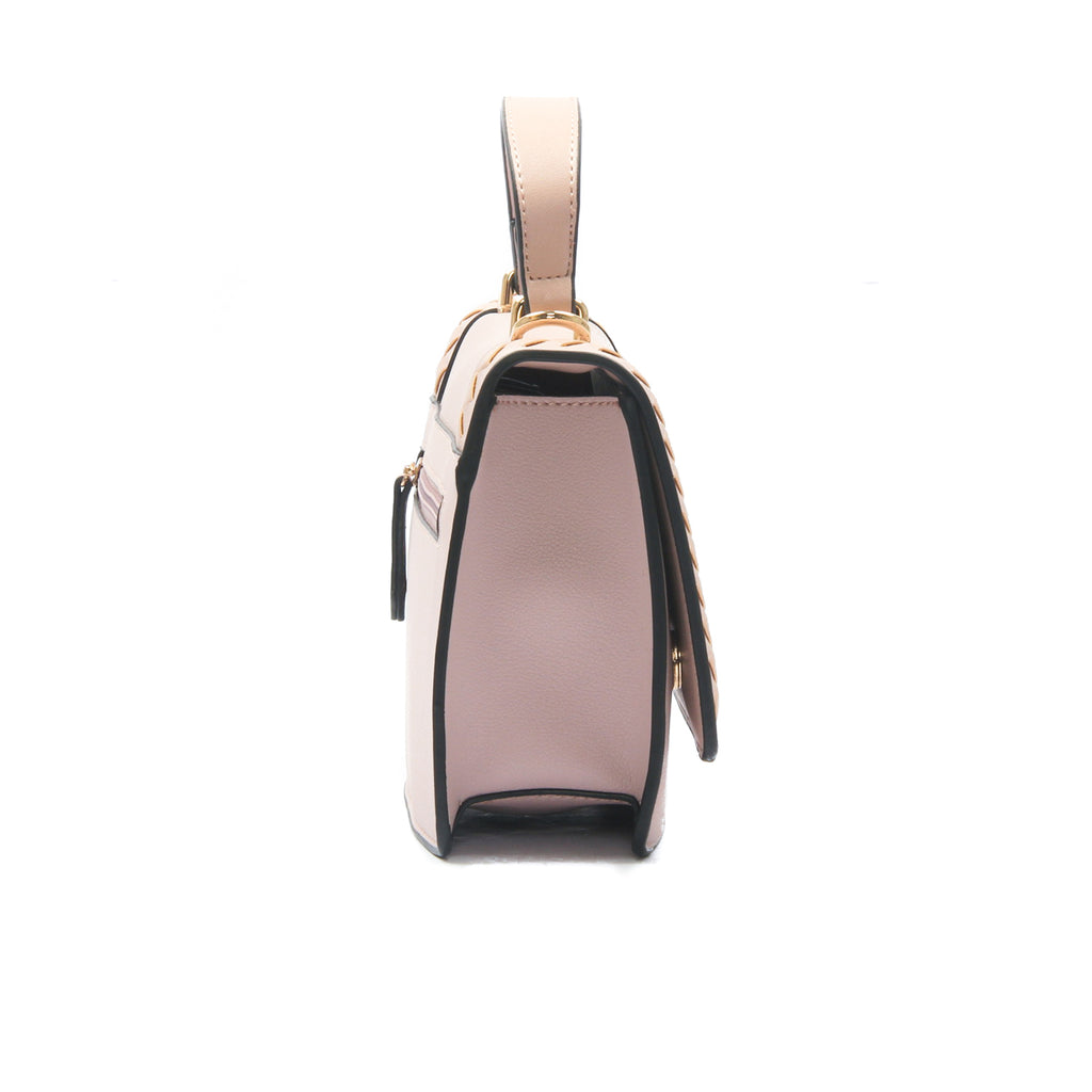 Stylish sling bag for women