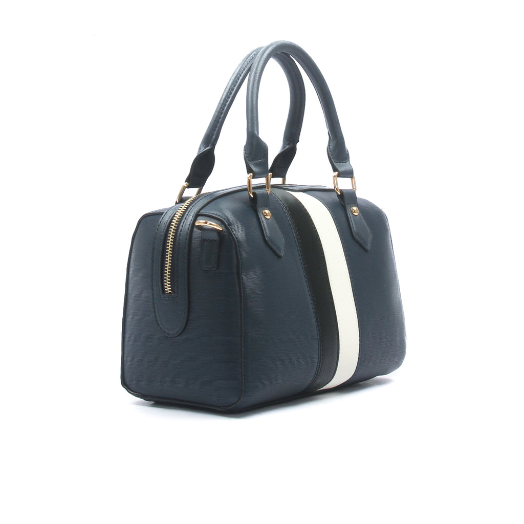 Smart casual tote bag for women