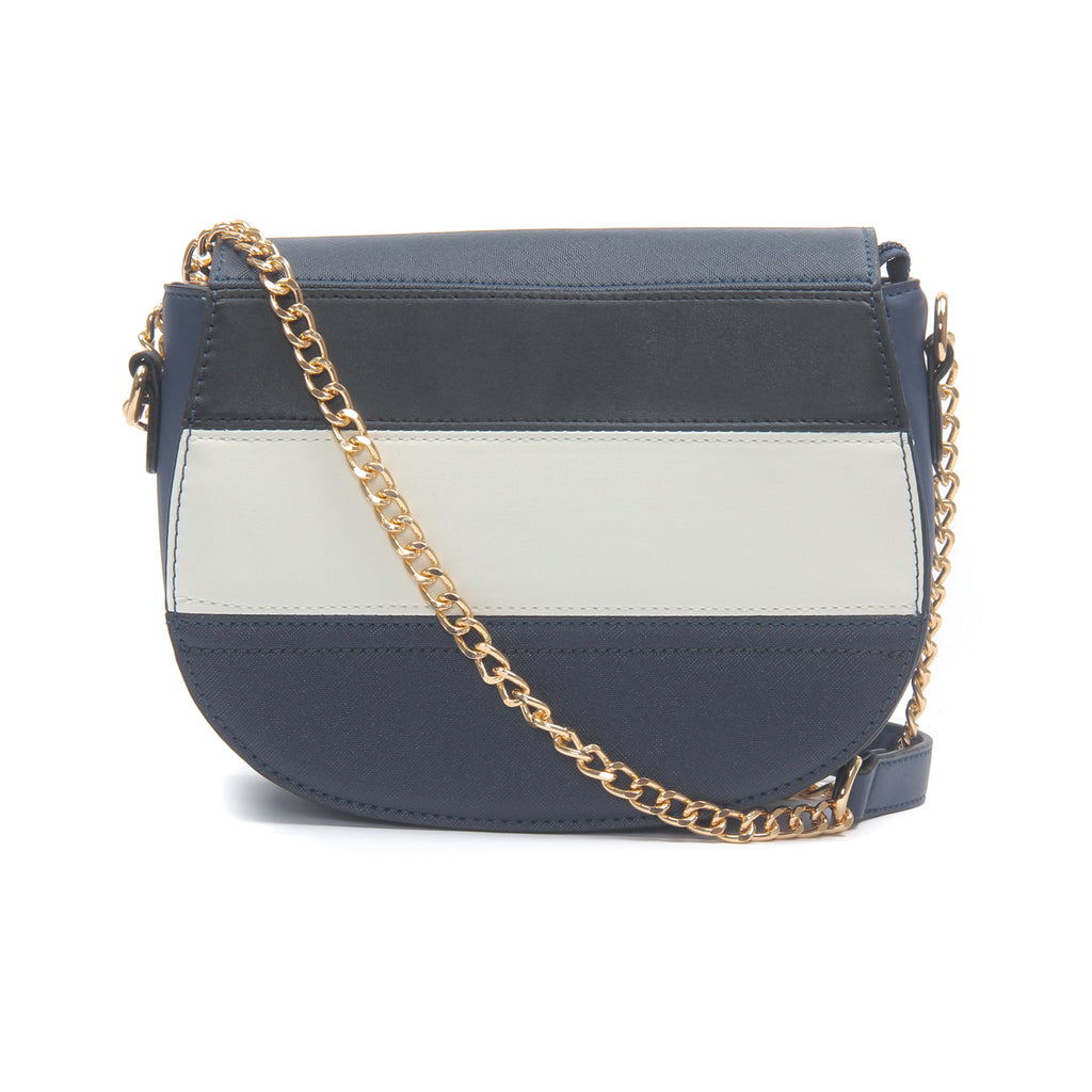 Casual sling bag for women - Bags & Accessories - Pavers England