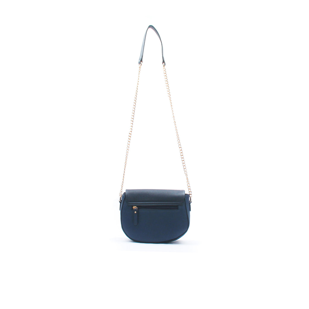 Casual sling bag for women