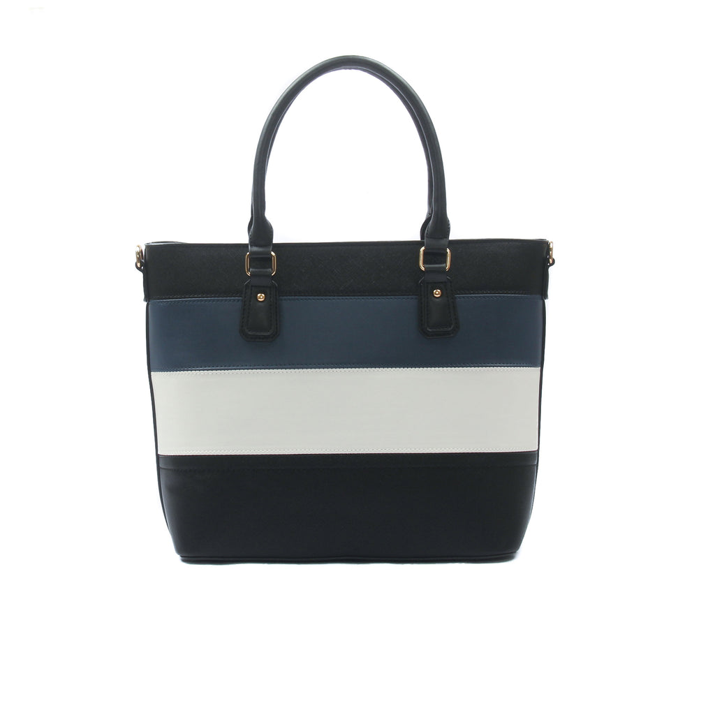 Casual totes bag for women - Bags & Accessories - Pavers England