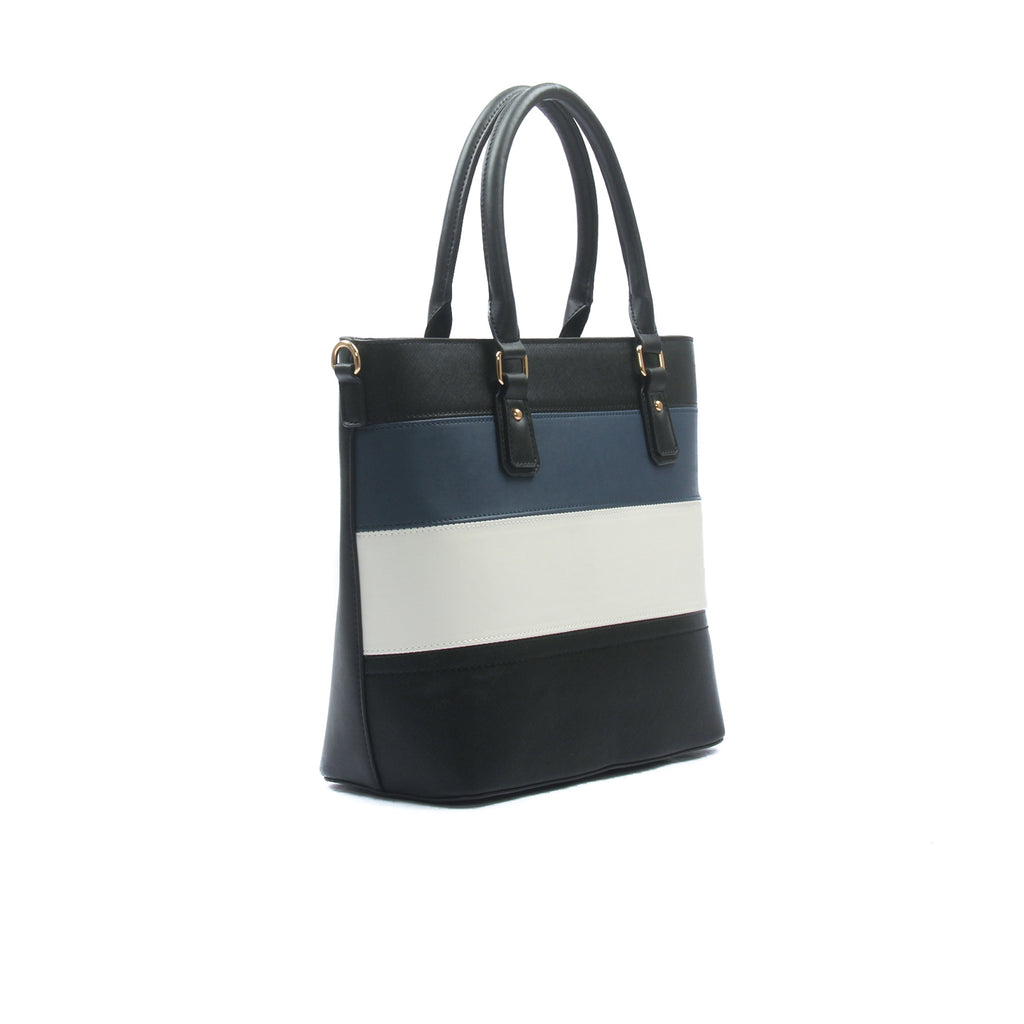 Casual totes bag for women