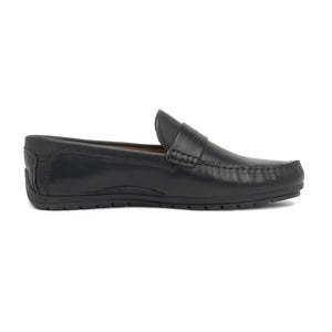 Men's Dermot Leather Moccasins