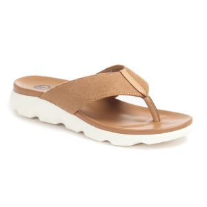 Stylish Flip-Flops for Women - Toe Posts - Pavers England
