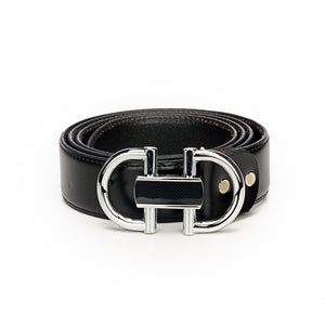 Accessories-Belts - Mens - Pavers England