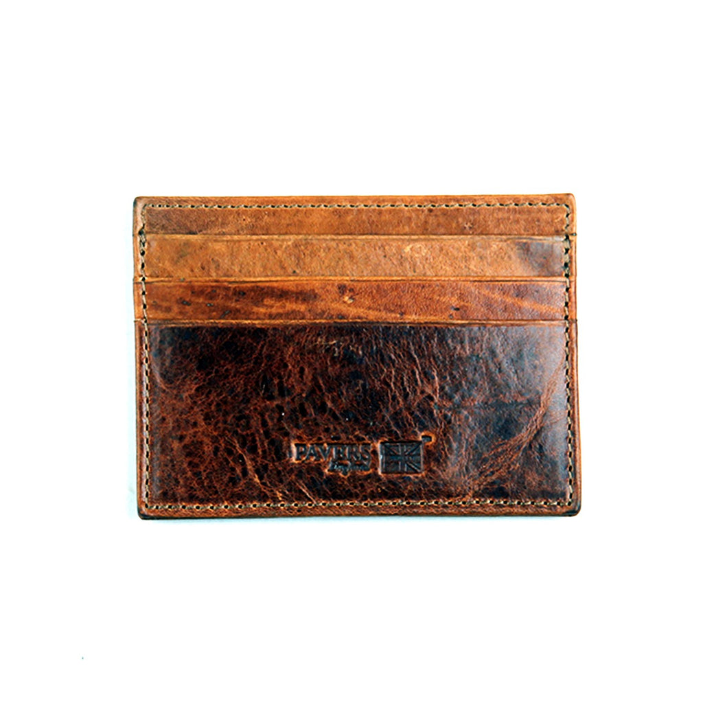 CARD HOLDER Mens - Mens - Pavers England