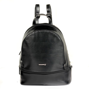 Women's Bag - Women's Backpacks - Pavers England