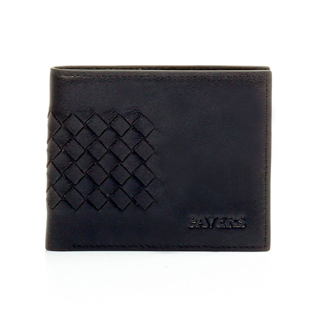 Men's Wallet - Wallets - Pavers England