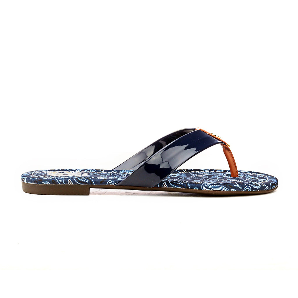 Flip Flop Toeposts for Women - Toeposts - Pavers England