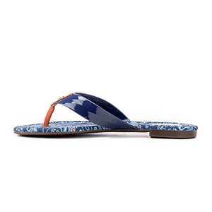 Flip Flop Toeposts for Women - Flip Flop - Pavers England