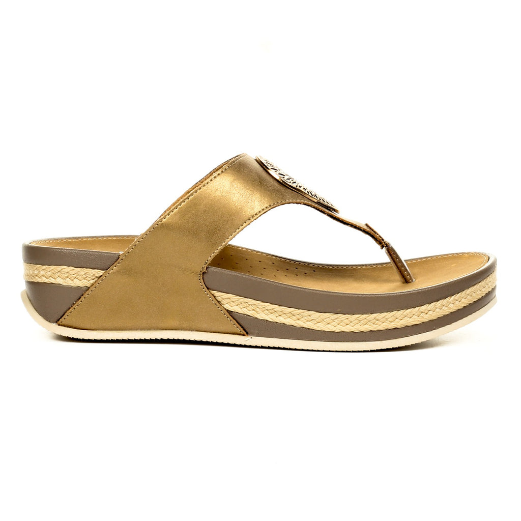 Casual T-straps Sandals for Women - Sandal - Pavers England