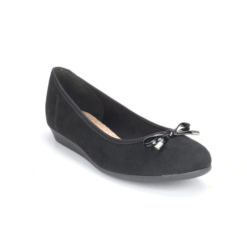 257e096962d Pavers England: Official Clearance Sale (Footwear, Handbags and more)