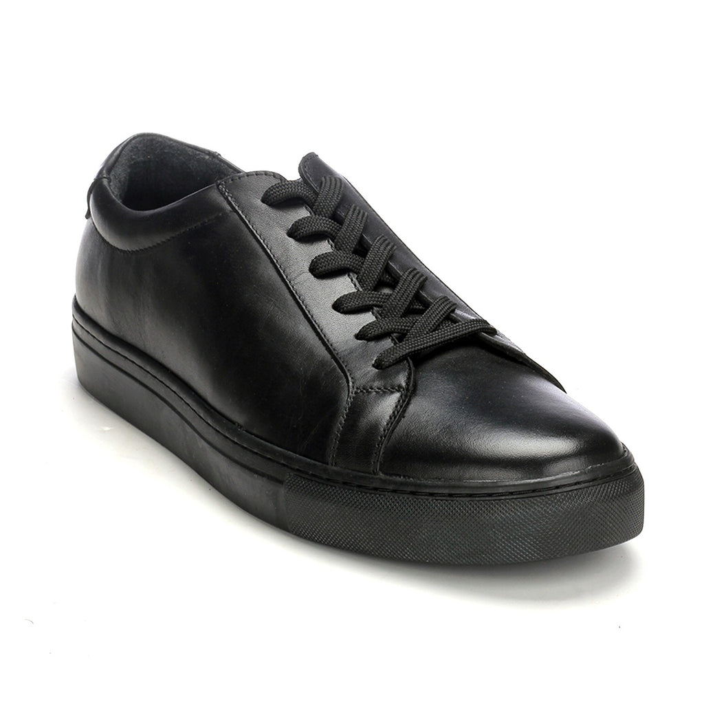Leather Lace ups for Men - Lace ups - Pavers England