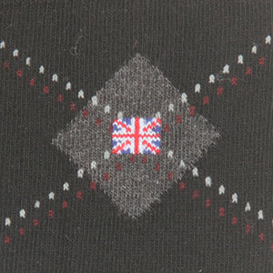 Premium Cotton Men Socks - Bags & Accessories - Pavers England