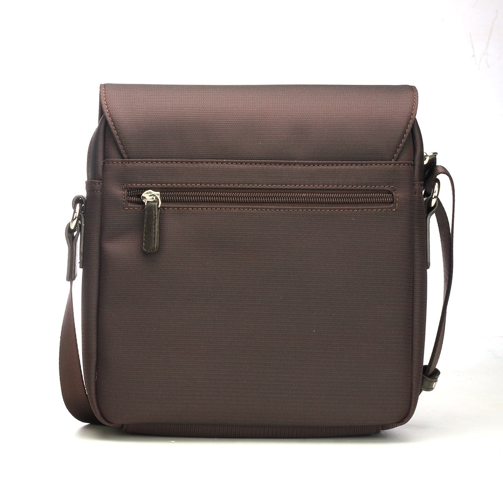 Lightweight Casual Sling Bag For Men - Messenger Bags - Pavers England