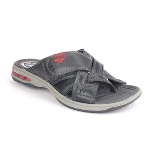 Men's Flip Flop - Toeposts - Pavers England