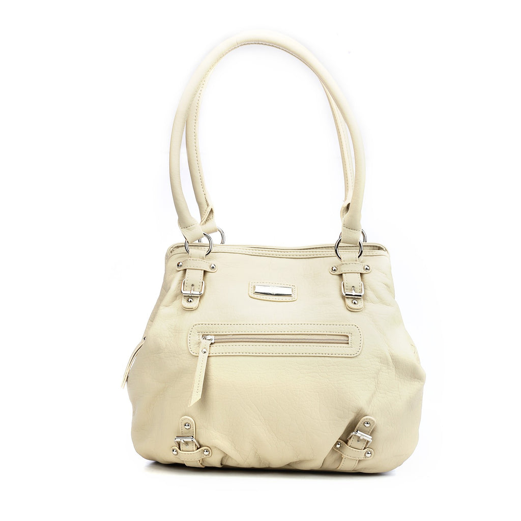 Women's Bag - Shoulder Bags - Pavers England