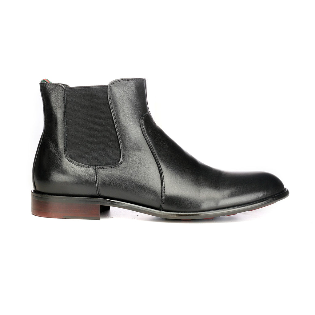 Men's Boot - Boots - Pavers England