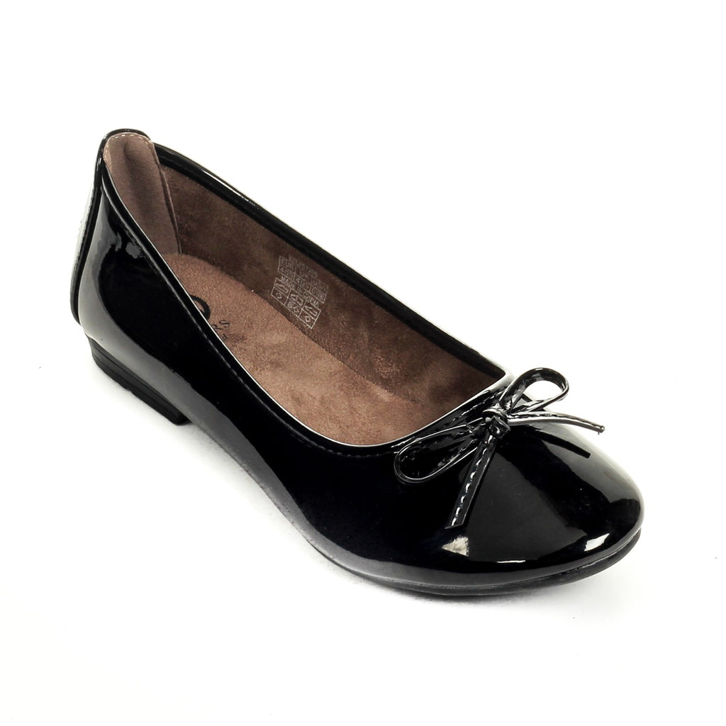 Women's Shoe - Full Shoes - Pavers England