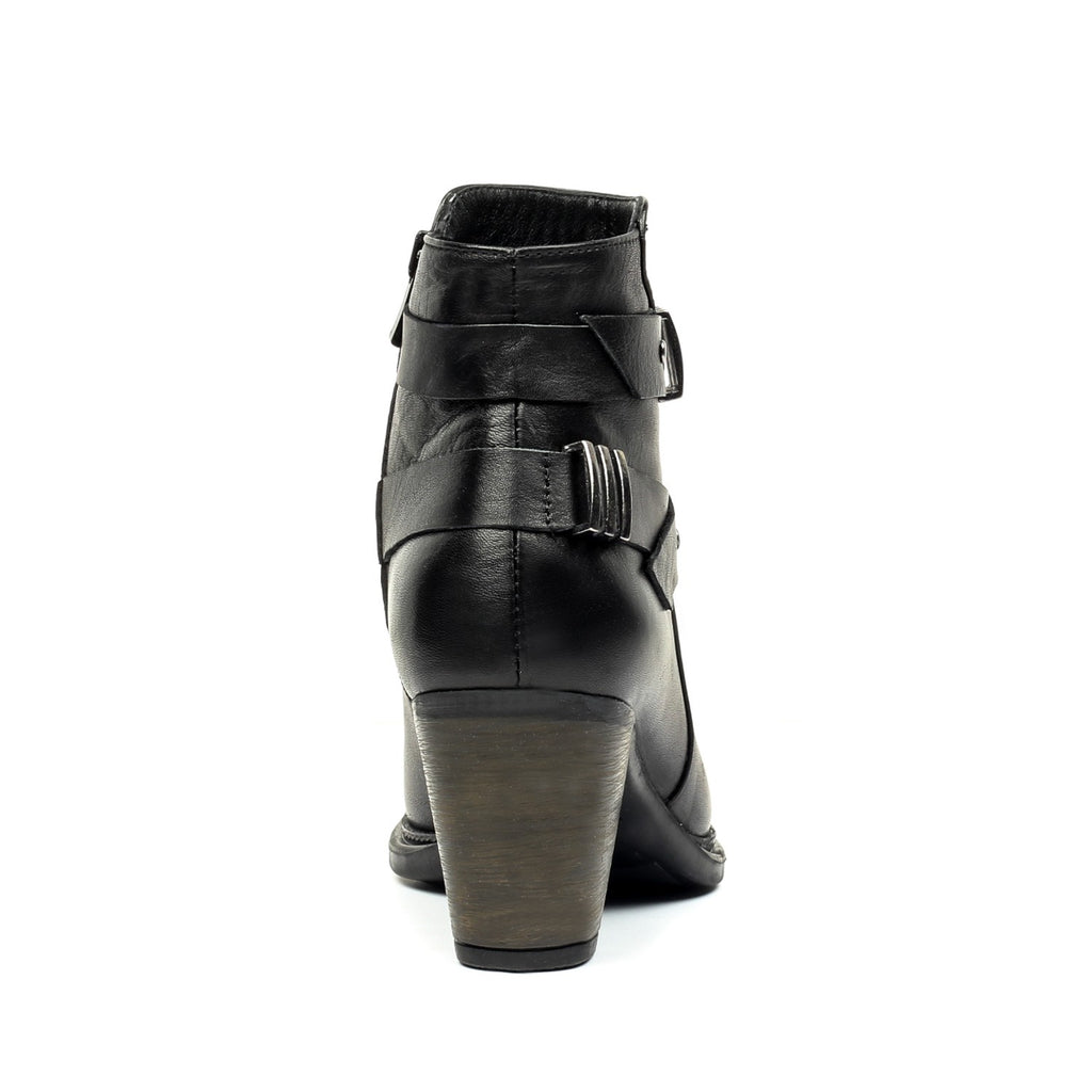 Women's Boot - Ankleboots - Pavers England