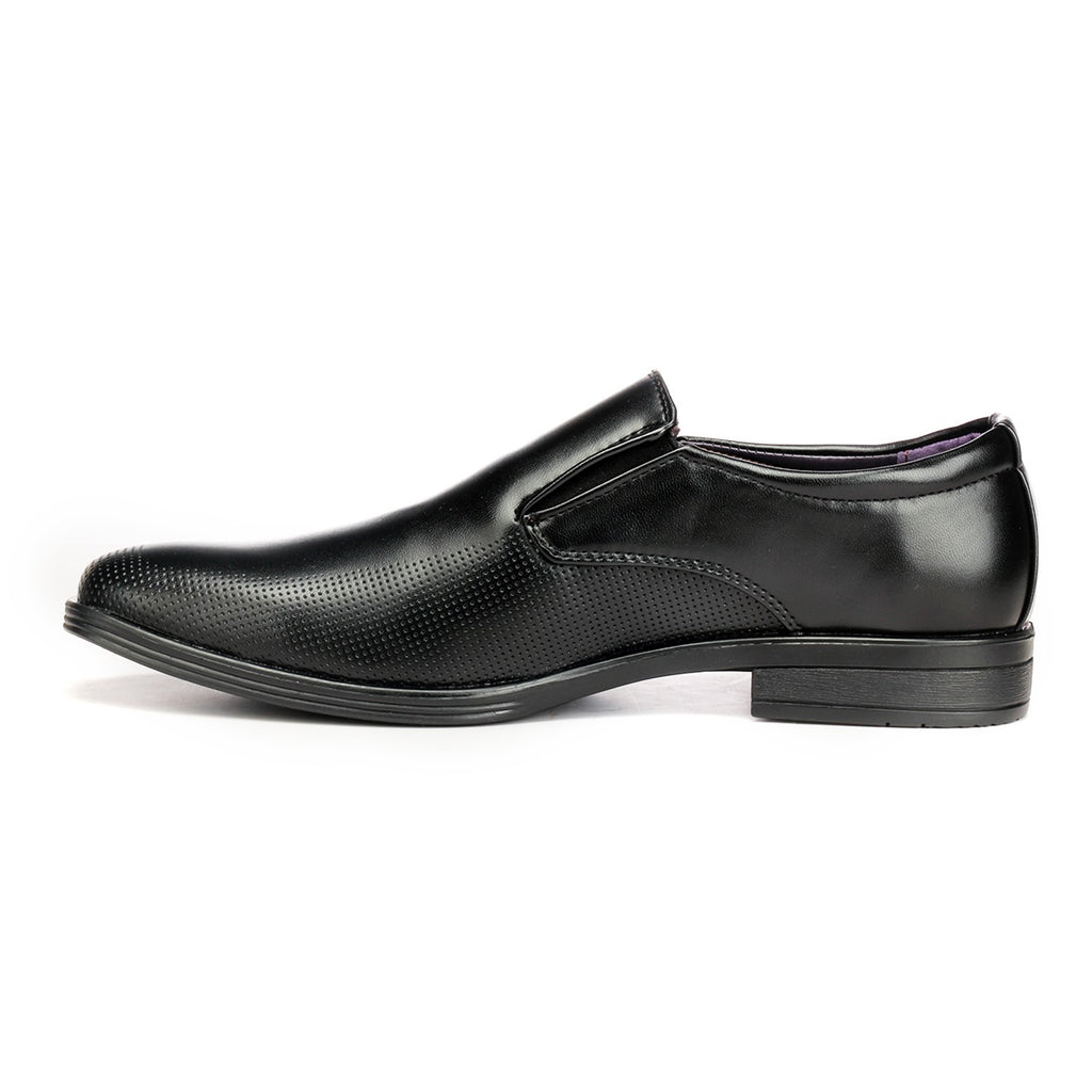Cut Sew Penny Loafers - Slip ons - Pavers England