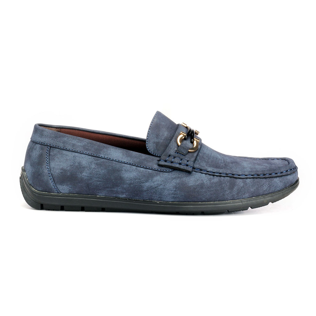 Loafer for Men - Shoe Slip-on - Pavers England