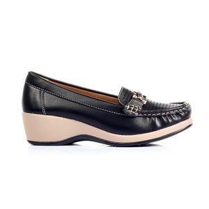 Women's Full Shoe - Full Shoes - Pavers England
