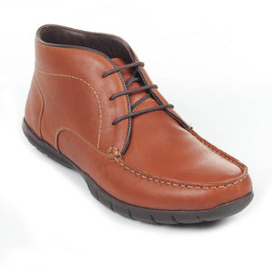 Men's Ankle Boot - Ankleboots - Pavers England