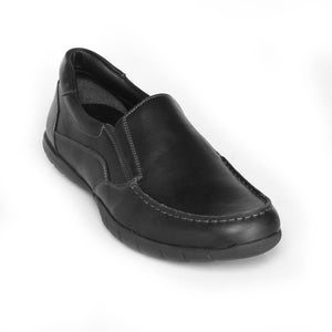 Men's Loafers - Smart - Pavers England
