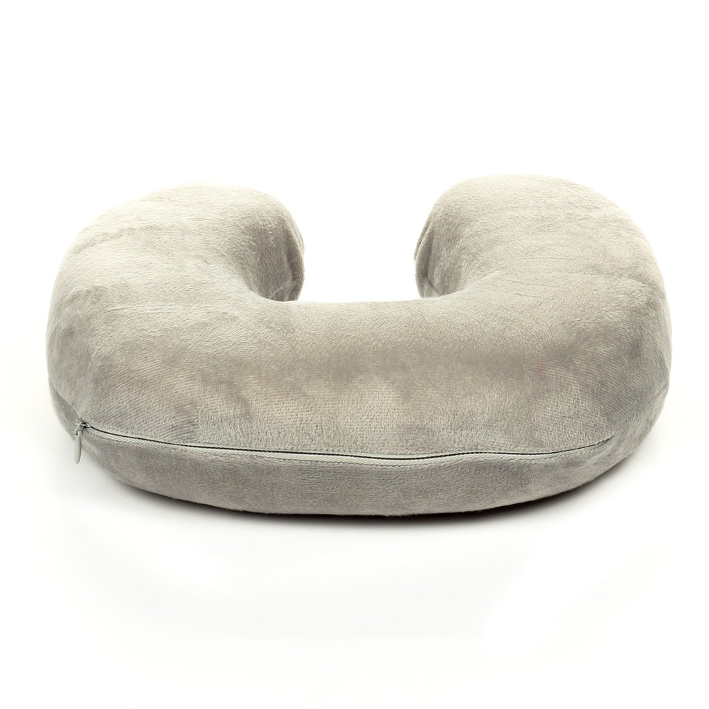 Comfortable Neck Pillow - Neck Pillow - Pavers England