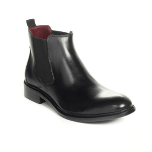 Men Boot - Ankle Boot - Pavers England
