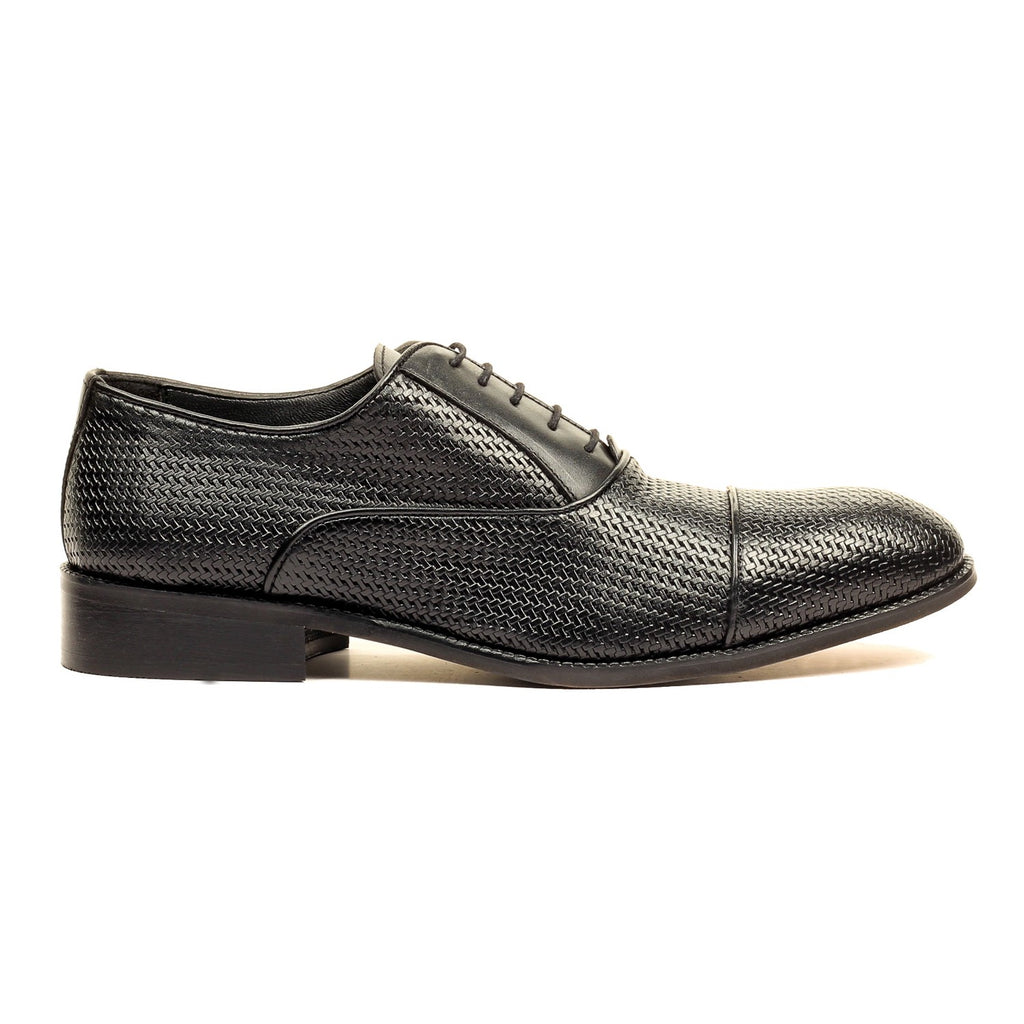 Men's Formal Shoe - Laceup - Pavers England