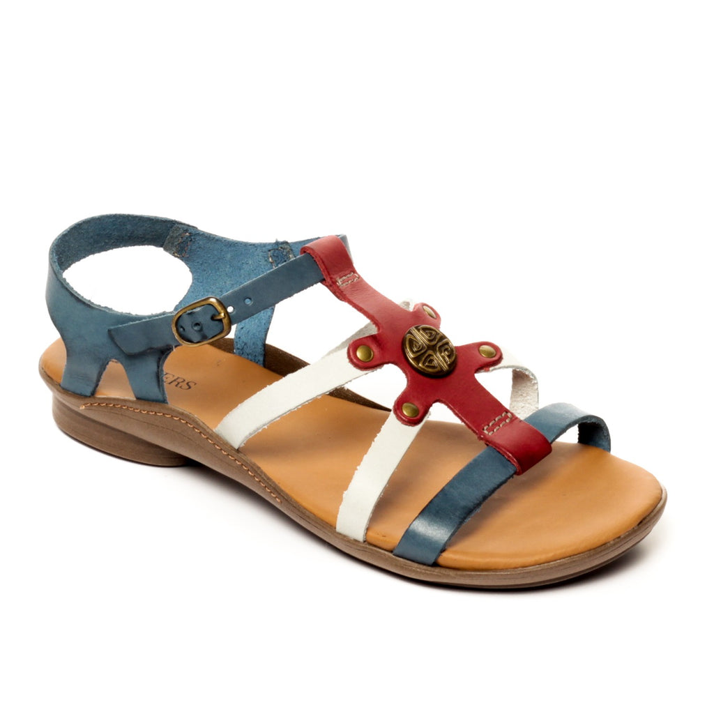 Women's Sandals - Sandals - Pavers England