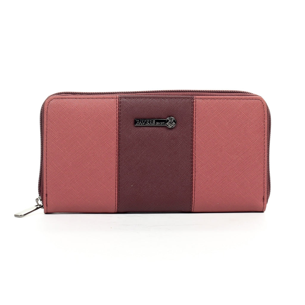 Women's Wallet - Wallets - Pavers England