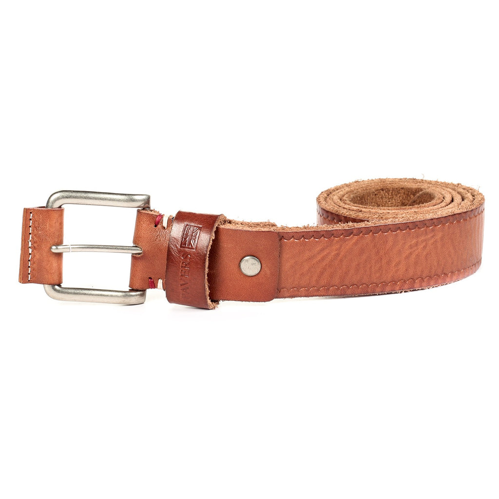 Men's Belt - Bags & Accessories - Pavers England