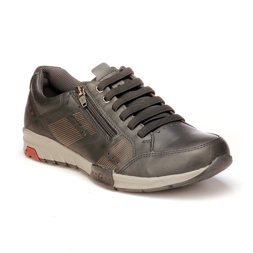 Men's Lace-up Shoe - Laceup - Pavers England