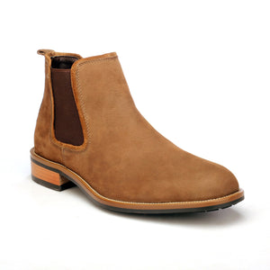 Men-Ankleboot - Casual - Pavers England