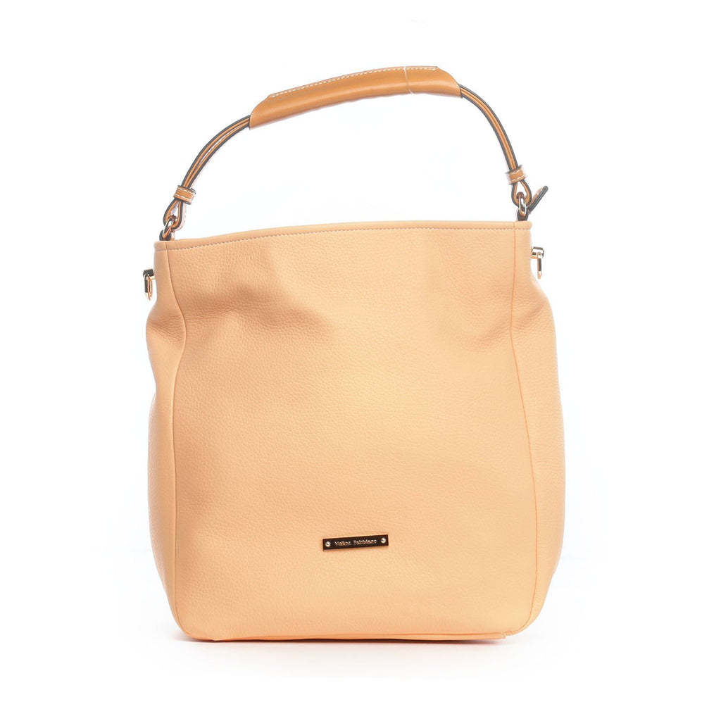 Women's Bag - Bags & Accessories - Pavers England