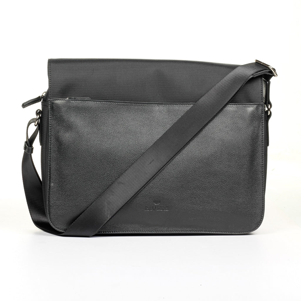 Executive Bag - Mens - Pavers England