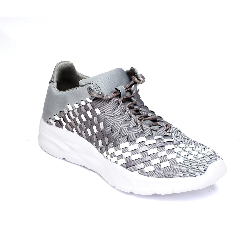 Fashionable Casual Shoes for Men - Sneakers - Pavers England