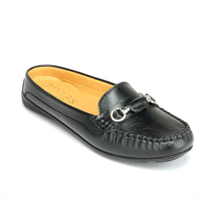 Women's Slip-on Shoe - Pavers England