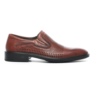 Men's Slip-on Shoe - Slip ons - Pavers England